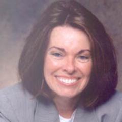 Rose Ann Jugla