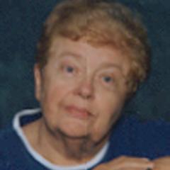 Marilyn Powell