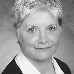 Barbara Auritt