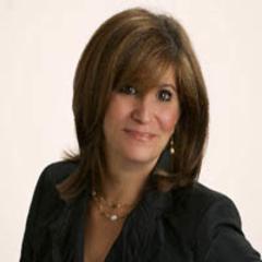 Linda Fleisher