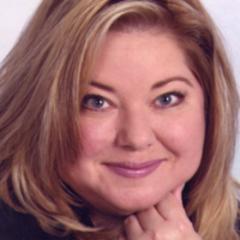 Regina Klein