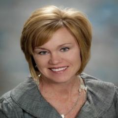 Maureen Algeo