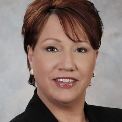 Renee Corda