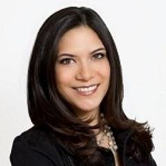 Christina Chambley