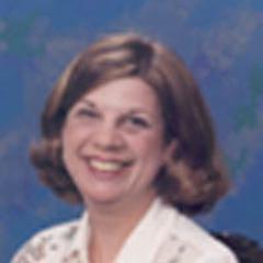 Jodi Vagnoni-Martin