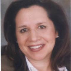 Marjorie Frankel