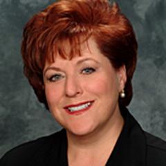 Debbie Krochtengel