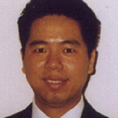 Leon Tong