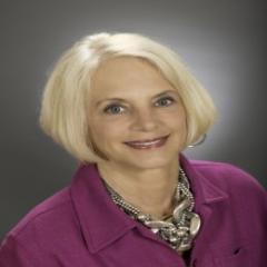 Gail Agerton