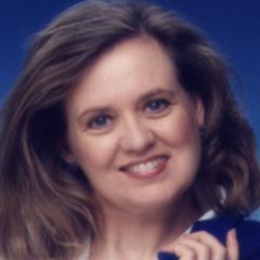 Linda Sergio