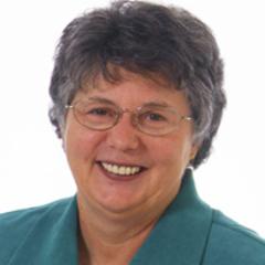 Nancy Reinish