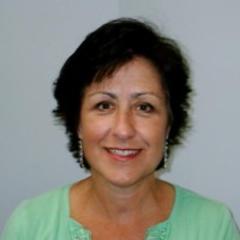 Patricia Corbo
