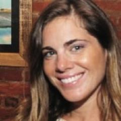 Ellen Rohlfing