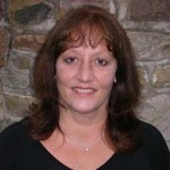 Donna Hurwitz