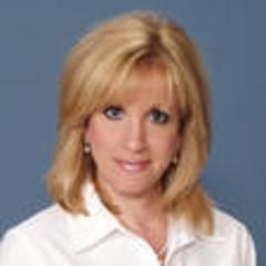 Donna Spagnoli