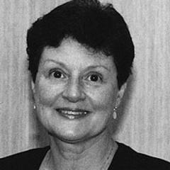 Joan Manning