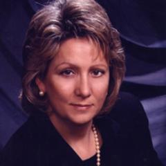 Corrine Pertz