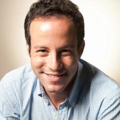 Sean Kaplan