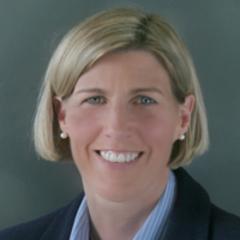 Carolyn Dittrich