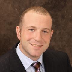 Anthony J. Gioielli