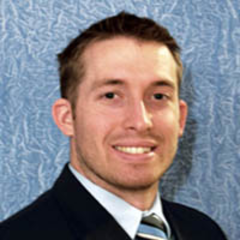 Timothy Belko