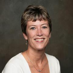 Christine Rader