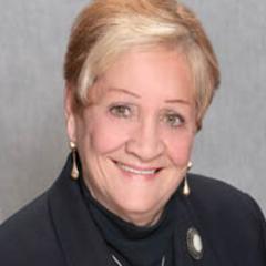Adele Governatore