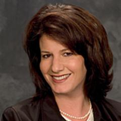 Anita Martinelli