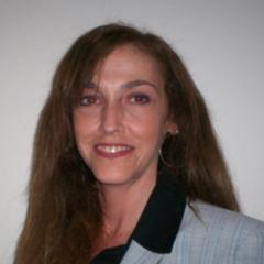 Joan Duncan