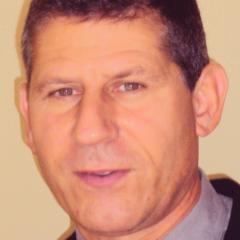 Joseph Falcone