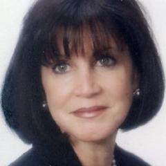 Marsha Morrow