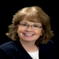 Karen Alyanakian