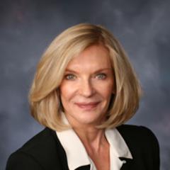 Joan Siracusa