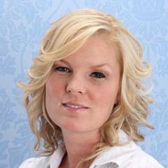 Christina Quillin