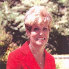 Ann Shaud