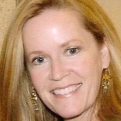 Eileen Myers