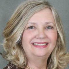 Linda Quigley