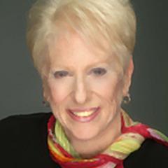 Selma Glanzberg