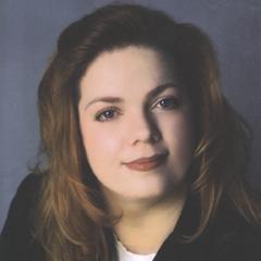 Mary Ann Bowler