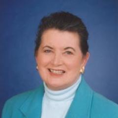 Margaret Pam Callanan