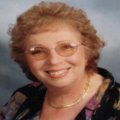 Phyllis Rosen