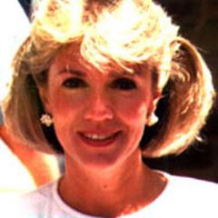 Diane Matarazzo