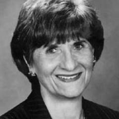Jeanne Savage