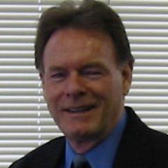 James Finn