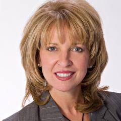 Kathleen Schepps