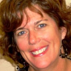 Sharon Ziemer