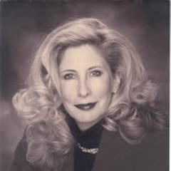 Jackie Rosenberg