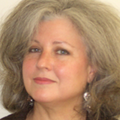 Janice Anastasia