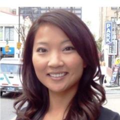 Sue Liu