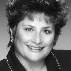 Sharon Homan